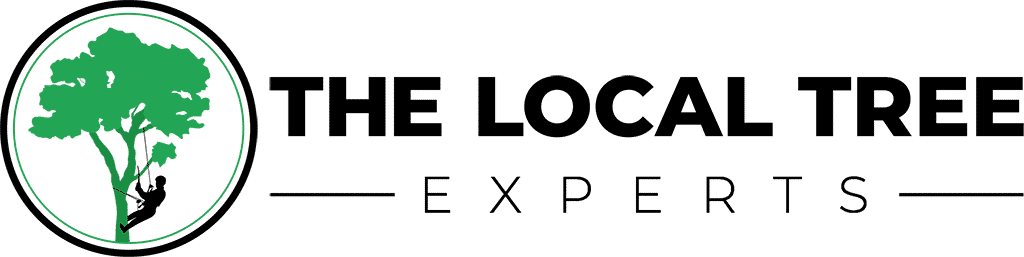 the-local-tree-experts