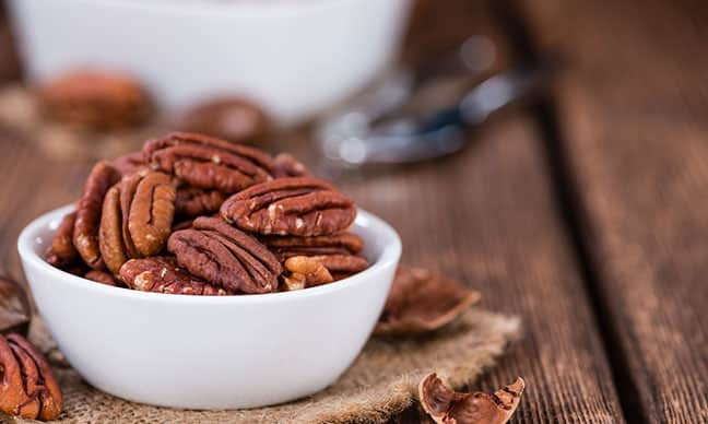 What_is_the_best_pecan_tree_for_Texas_