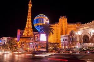 Small And Evergreen Trees For Las Vegas